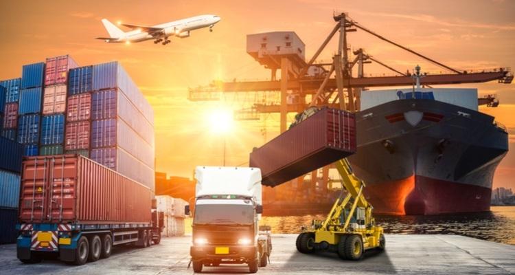 Dış Ticaret Teşvikleri