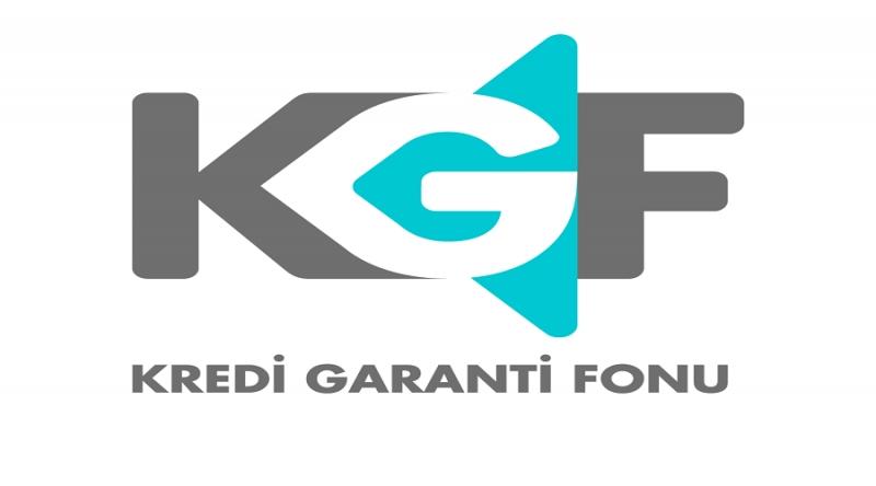 Kredi Garanti Fonu (KGF)