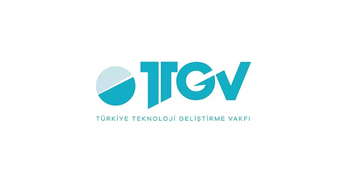TTGV (Türkiye Teknoloji Geliştirme Vakfı) Destekleri