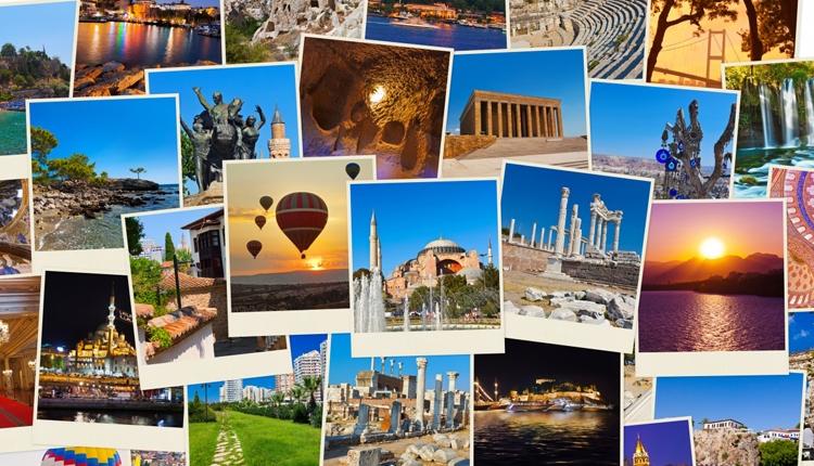 Turizm Yatırım Belgesi